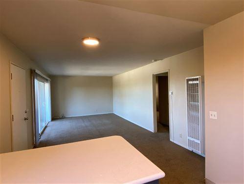 Tiny photo for 857 Taylor Street, MONTEREY, CA 93940 (MLS # ML81861006)