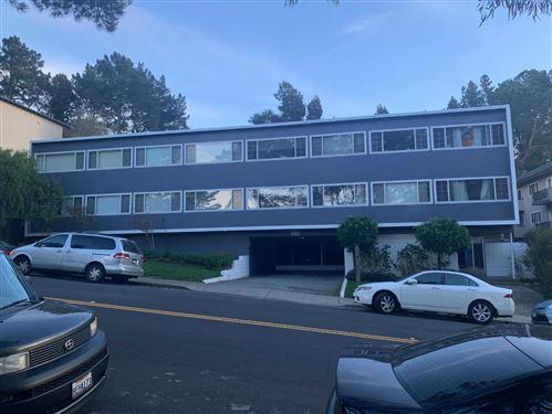 Photo of 2121 Whitman WAY, SAN BRUNO, CA 94066 (MLS # ML81822007)