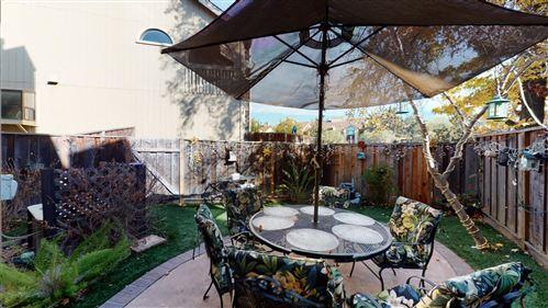 Tiny photo for 2124 Darnis CIR, MORGAN HILL, CA 95037 (MLS # ML81823007)