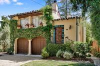 Photo of 1410 Tasso Street, PALO ALTO, CA 94301 (MLS # ML81846007)
