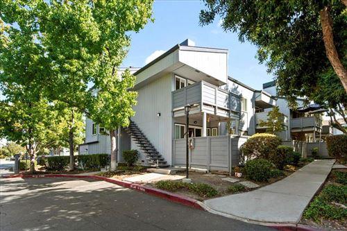 Photo of 4785 Pine Forest Lane, SAN JOSE, CA 95118 (MLS # ML81864007)