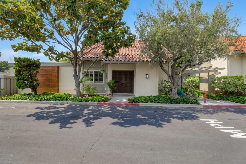 Photo for 10963 Sweet Oak ST, CUPERTINO, CA 95014 (MLS # ML81806007)
