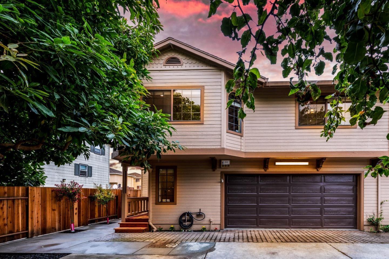 136 Elm Street #C, Watsonville, CA 95076 - #: ML81860007