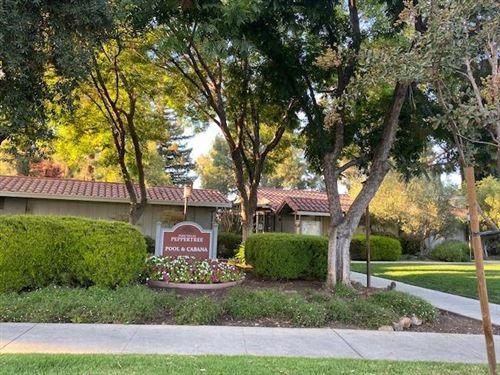 Photo of 1321 Lyonsville LN, SAN JOSE, CA 95118 (MLS # ML81826008)