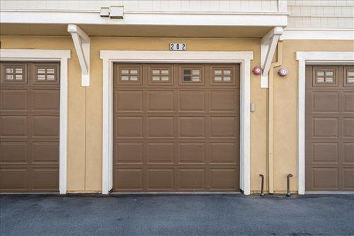 Tiny photo for 202 Triggs Lane, MORGAN HILL, CA 95037 (MLS # ML81845008)