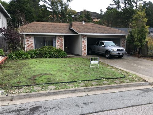 Photo of 1224 Rainier Avenue, PACIFICA, CA 94044 (MLS # ML81861008)