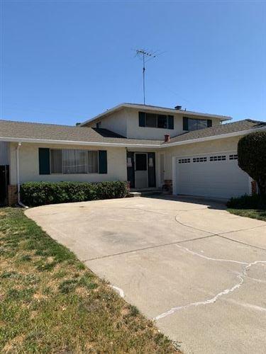 Photo of 1764 Lark LN, SUNNYVALE, CA 94087 (MLS # ML81838009)