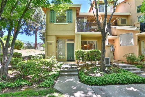 Photo of 1061 Chagall Way, SAN JOSE, CA 95138 (MLS # ML81846009)