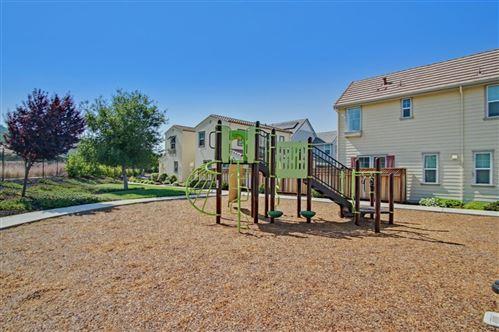Tiny photo for 6040 Kinglet Way, GILROY, CA 95020 (MLS # ML81854009)