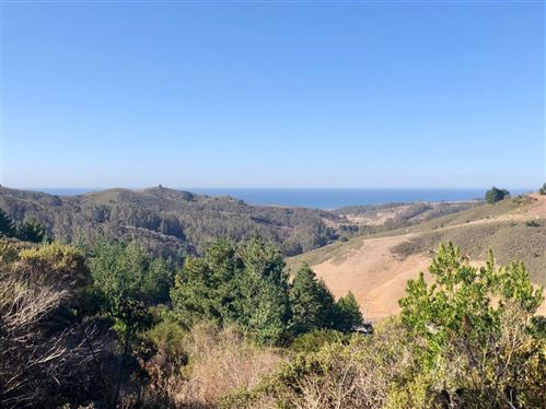 Photo of 000 Higgins Canyon RD, HALF MOON BAY, CA 94019 (MLS # ML81777010)