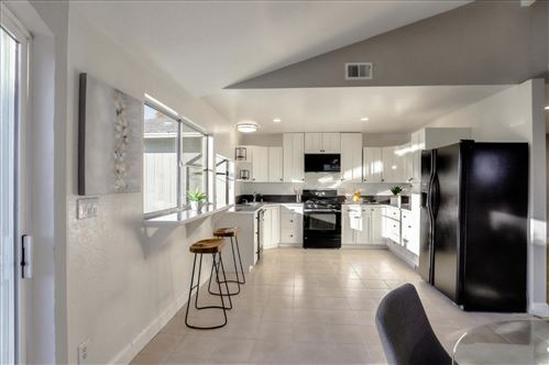 Tiny photo for 471 Cestaric DR, MILPITAS, CA 95035 (MLS # ML81823010)