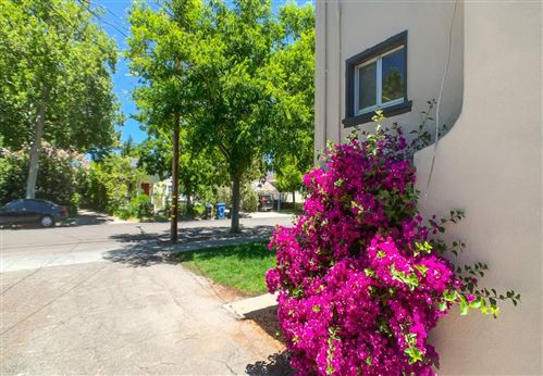 Tiny photo for 2150 Cornell Street, PALO ALTO, CA 94306 (MLS # ML81847010)