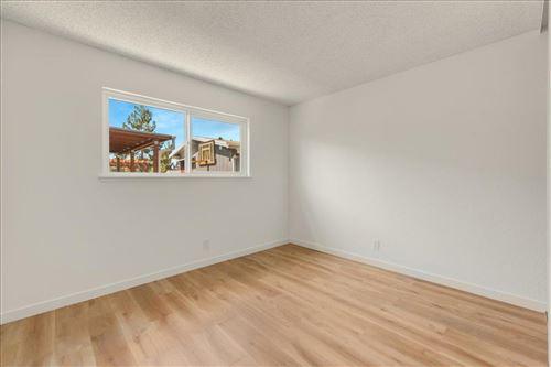 Tiny photo for 1500 Starlite Drive, MILPITAS, CA 95035 (MLS # ML81862010)