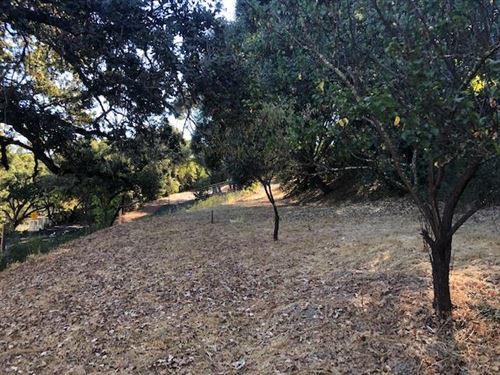 Tiny photo for 16510 Kennedy RD, LOS GATOS, CA 95032 (MLS # ML81817011)