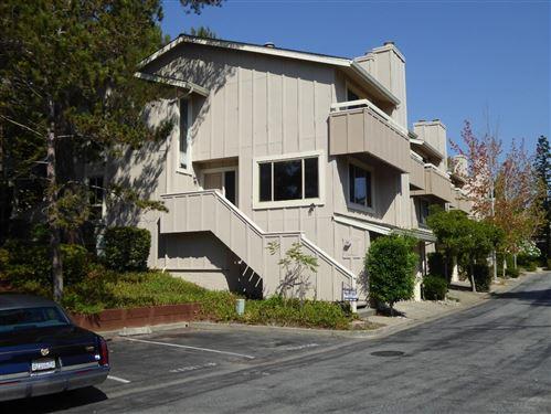 Photo of 15 Crippleridge CT, SAN MATEO, CA 94402 (MLS # ML81834011)