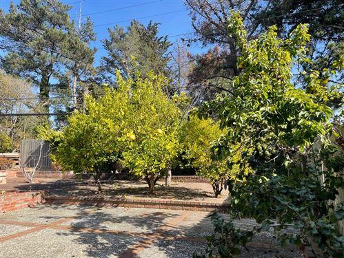 Tiny photo for 825 Banbury Lane, MILLBRAE, CA 94030 (MLS # ML81864011)