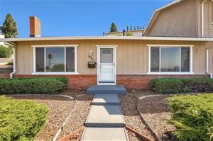 Photo of 391 Appian WAY, UNION CITY, CA 94587 (MLS # ML81767012)