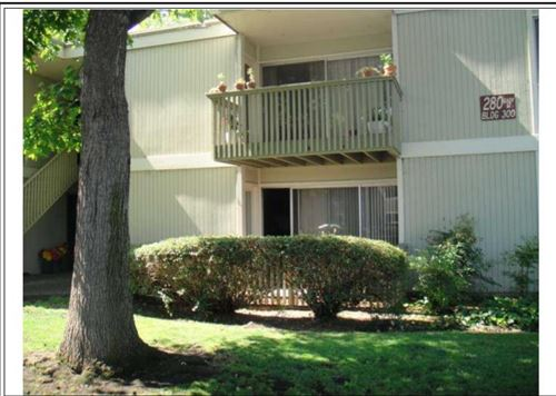 Photo of 280 Easy ST 309 #309, MOUNTAIN VIEW, CA 94043 (MLS # ML81809012)