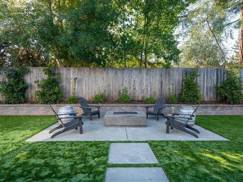Tiny photo for 122 Hillview AVE, LOS ALTOS, CA 94022 (MLS # ML81824012)