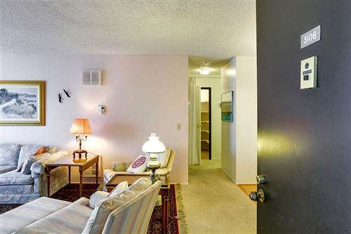 Photo of 3106 Golden Oaks Lane, MONTEREY, CA 93940 (MLS # ML81826012)