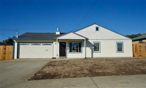 Photo of 219 Nelson AVE, PACIFICA, CA 94044 (MLS # ML81772013)