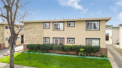 Photo of 3184 Cadillac DR, SAN JOSE, CA 95117 (MLS # ML81780013)
