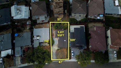 Tiny photo for 18811 Loree AVE, CUPERTINO, CA 95014 (MLS # ML81810013)