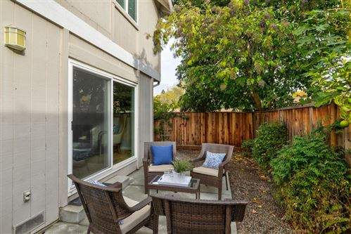 Tiny photo for 424 W Campbell AVE, CAMPBELL, CA 95008 (MLS # ML81821013)