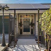 Tiny photo for 2622 Monserat Avenue, BELMONT, CA 94002 (MLS # ML81847013)