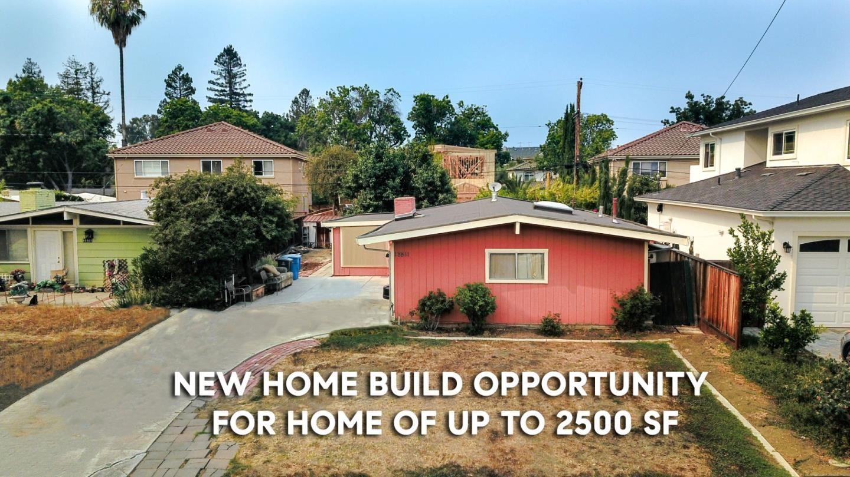 Photo for 18811 Loree AVE, CUPERTINO, CA 95014 (MLS # ML81810013)