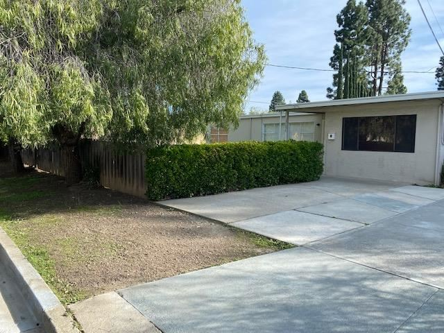 Photo for 20696 Hanford DR, CUPERTINO, CA 95014 (MLS # ML81829013)