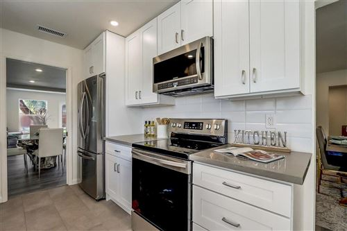 Tiny photo for 7814 Lilac CT, CUPERTINO, CA 95014 (MLS # ML81821014)
