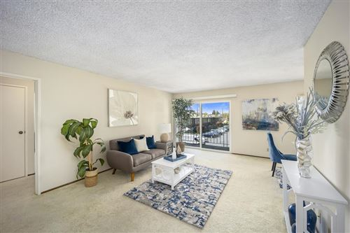 Photo of 814 North Delaware Street #301, SAN MATEO, CA 94401 (MLS # ML81837014)