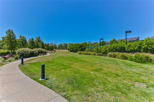 Tiny photo for 1393 Coyote Creek Way, MILPITAS, CA 95035 (MLS # ML81847014)