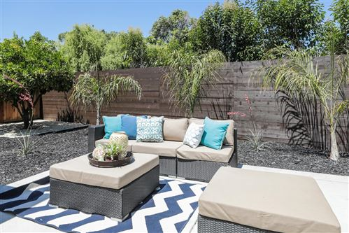 Tiny photo for 1860 Wagner Avenue, MOUNTAIN VIEW, CA 94043 (MLS # ML81848014)