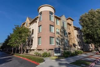 Photo of 1550 Technology DR 4106 #4106, SAN JOSE, CA 95110 (MLS # ML81793015)