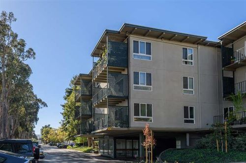 Photo of 803 N Humboldt ST 307 #307, SAN MATEO, CA 94401 (MLS # ML81816015)