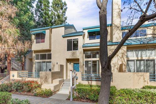 Photo of 434 Galleria DR 3 #3, SAN JOSE, CA 95134 (MLS # ML81829015)