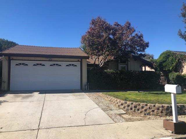 5396 Cedar Grove Circle, San Jose, CA 95123 - #: ML81867015