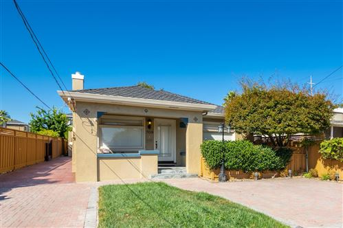 Photo of 709 Race ST, SAN JOSE, CA 95126 (MLS # ML81771016)