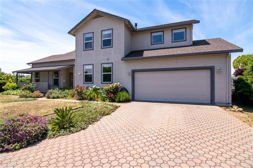 Photo of 357 Bedal PARK, CAMPBELL, CA 95008 (MLS # ML81792016)
