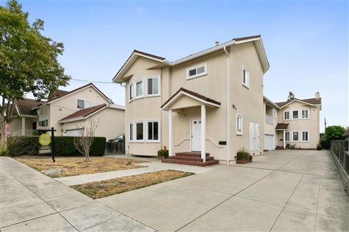 Photo of 28-32 Hazel AVE, MILLBRAE, CA 94030 (MLS # ML81805016)