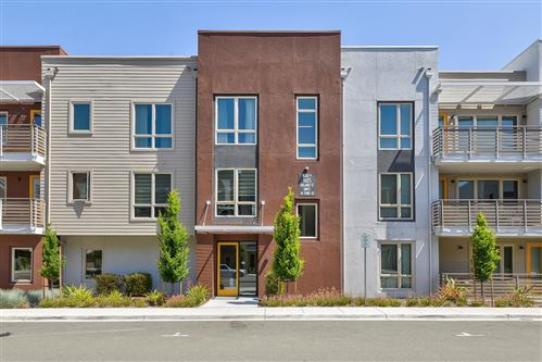 Tiny photo for 1625 Delano Street #30, MILPITAS, CA 95035 (MLS # ML81847016)