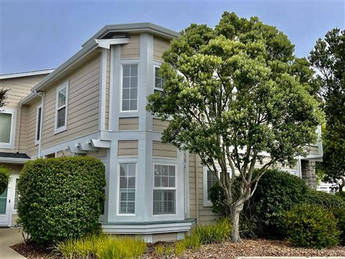 Photo of 82 Outlook Circle, PACIFICA, CA 94044 (MLS # ML81862016)