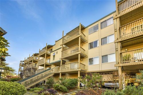 Photo of 396 Imperial WAY 209 #209, DALY CITY, CA 94015 (MLS # ML81782017)