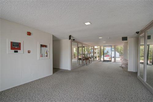 Tiny photo for 1550 Frontera WAY 319 #319, MILLBRAE, CA 94030 (MLS # ML81809017)