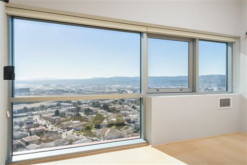 Photo of 1 Mandalay PL 1503 #1503, SOUTH SAN FRANCISCO, CA 94080 (MLS # ML81810017)