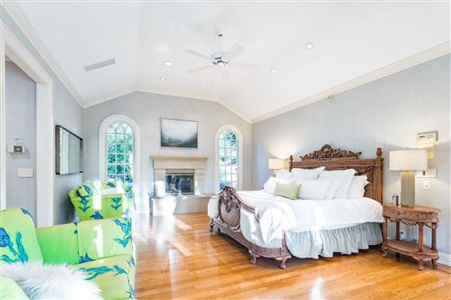 Tiny photo for 11491 Old Ranch RD, LOS ALTOS HILLS, CA 94024 (MLS # ML81836017)