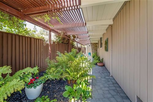 Tiny photo for 2525 Nedson CT, MOUNTAIN VIEW, CA 94043 (MLS # ML81838017)