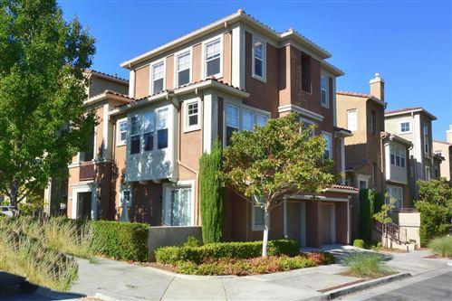 Photo of 750 Adeline Avenue, SAN JOSE, CA 95136 (MLS # ML81867017)